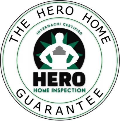 Hero Guarantee